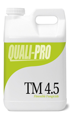 Quali-Pro, TM85 Flowable