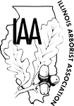 IAA - Illinois Arborist Association