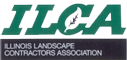 ILCA - Illinois Landscape Contractors Association
