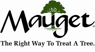 Mauget Tree Injection Capsule Products